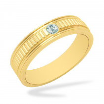 THE ANDREA RING
