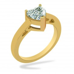THE MARIA RING