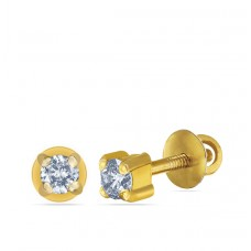 THE LOMA EARRING